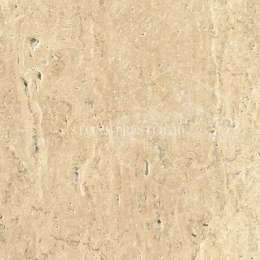 Травертин Travertine Medium (Vein Cut)